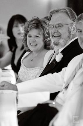 Sue and Frank Savoie.jpg