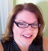 Tina Smith 2013.JPG