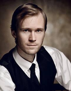 Sasha_Onyshenko