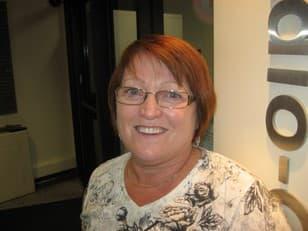 Karen Nelson