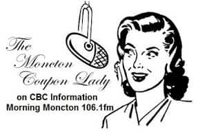 Thumbnail image for MonctonCoupon.jpg