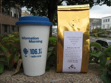 coffee.11.jpg