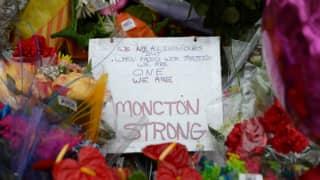 moncton strong2.jpg