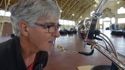 Maker Faire spoonfeeder