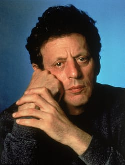 Thumbnail image for PhillipGlass.jpg