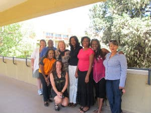 Africa 2011 422 web.jpg