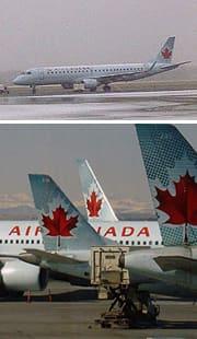 AirplanesPEICBC.jpg
