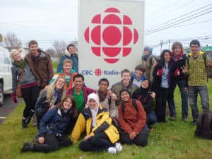CWY at CBC web.jpg