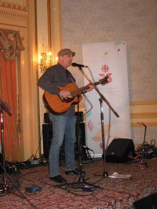 ECMA live show 2011 025.jpg