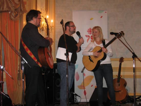 ECMA live show 2011 026.jpg