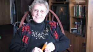 Frances Lavers Llewellyn.JPG