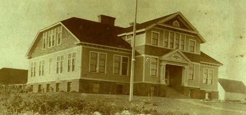 HILLSBORO CONSOLODATED SCHOOL MT HERBERT.JPG