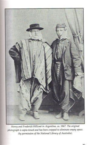 Henry & Frederick Hillcoat ca 1867 in Argentina.JPG