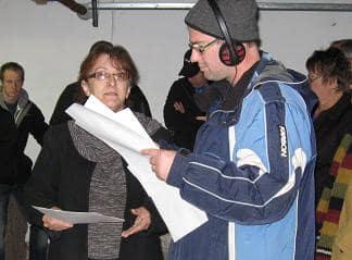 IreneNovaczek2.JPG
