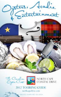 NCCD_Guide_Cover_2012_Final web.jpg