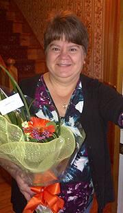 PhyllisArsenault2.jpg