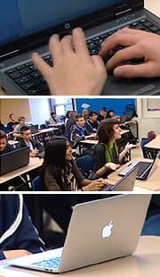SchoolLaptop.jpg