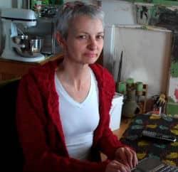 SheilaSimpson.JPG