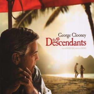 The-Descendants-movie-poster-300x300.jpg