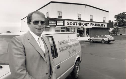 southport_old.jpg