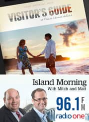 PEI Visitor Guide 3.jpg