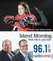Sarah Steele Hockey Canada 3.jpg