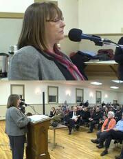 Olive Crane Resigns Jan 29.jpg
