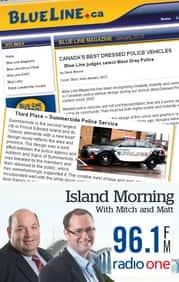 Summerside Police Cars 3.jpg