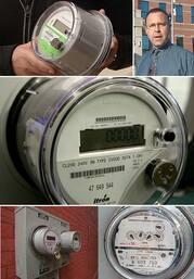Smart Meters 3.jpg