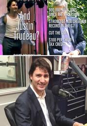 JustinTrudeauIM.jpg