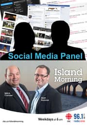 SocialMediaPanel2013.jpg