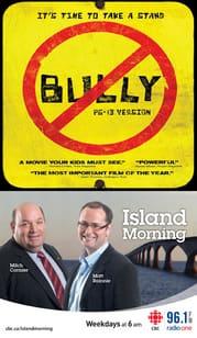 BullyDocumentary.jpg