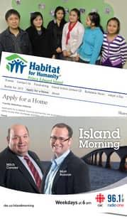 HabitatHomes.jpg