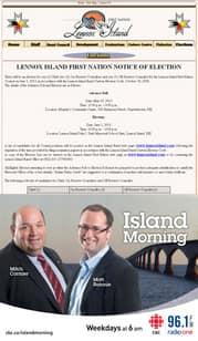 LennoxIslandElections.jpg