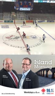 RBCCup1.jpg