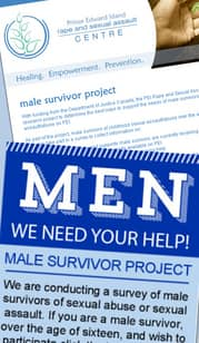 MaleSurvivorProject.jpg