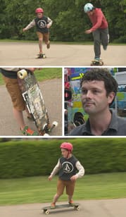 StratfordSkatepark.jpg