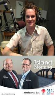ToddMacLeanIslandMorning.jpg