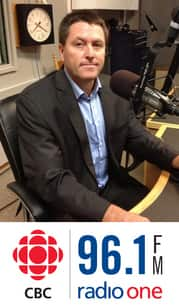 BobAndrews.jpg