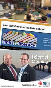 EastWiltshireSchool.jpg