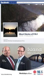 GhostStoriesJanDriscoll.jpg