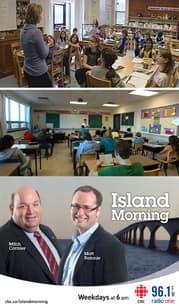TeachersPEI.jpg