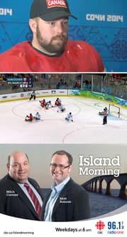 ParalympianBBCBC.jpg