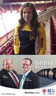Geri-Lynn-Ramsay---Curling.jpg