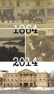History1864-2014.jpg