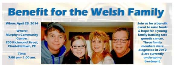 WelshFamilyBenefit2.jpg