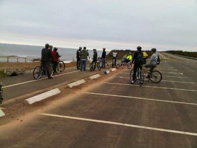 bike8.jpg