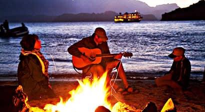 campfiresongs.jpg