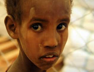 east_africa.jpg