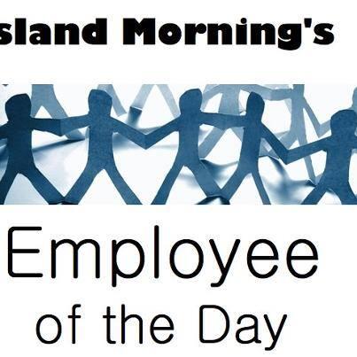 employeeofday.jpg